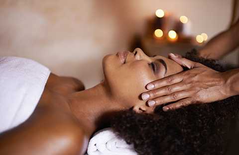 The Benefits of Massage: Refreshing Your Soul With Your Body -