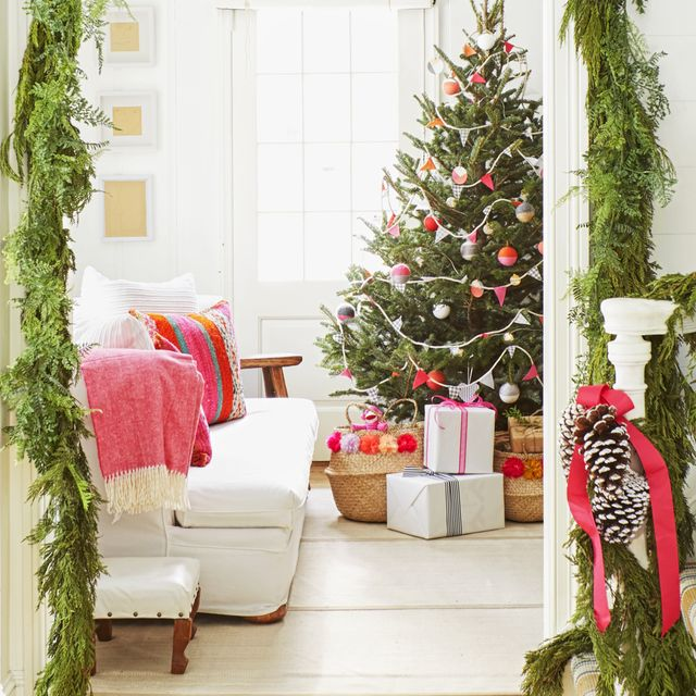 Good Home Design Ideas: Gift Guides: Our Editor-In-Chief's Holiday Picks Of The