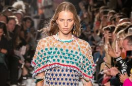SS20 Fashion Trends Featured Image