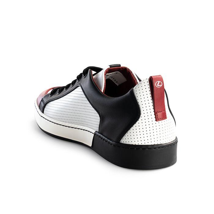 LexusUX Sneaker