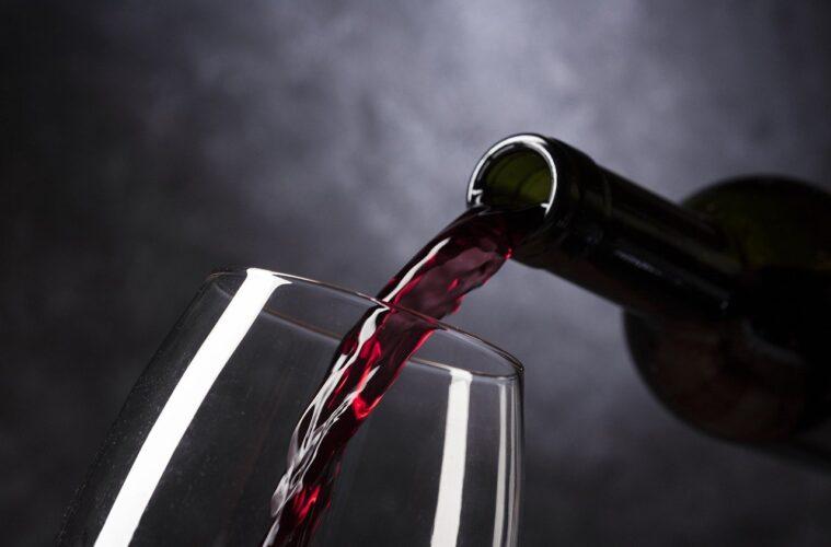 best bordeaux wines