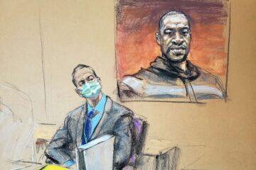 derek-chauvin-george-floyd-murder-trial