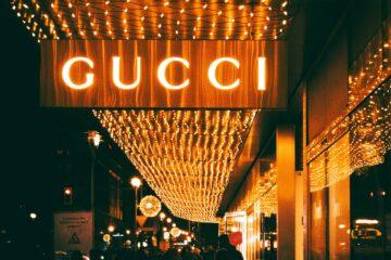 Top 5 Designer Luxury Slides of 2021