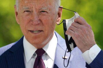Biden (Reuters)