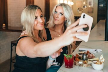 The Importance of Selfie-Editing Awareness Campaigns