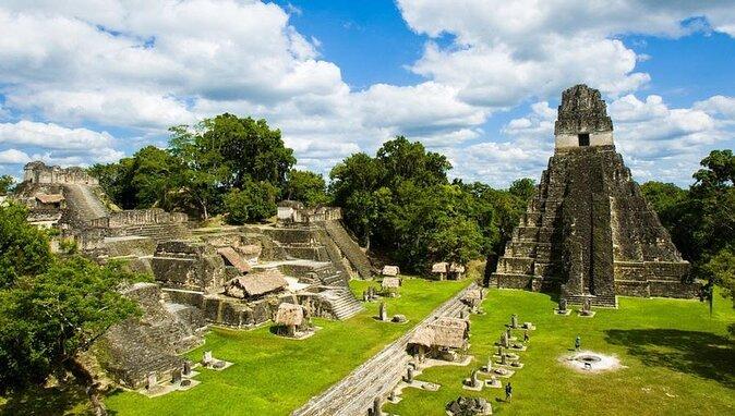 Guatemala - Central America