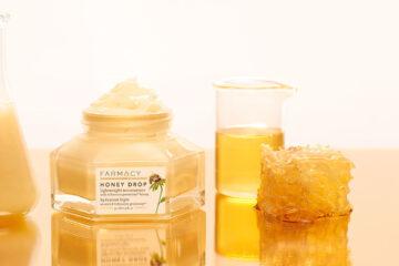 farmacy-skincare