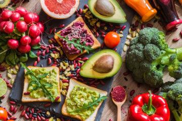 vegetarian-diet-on-budget