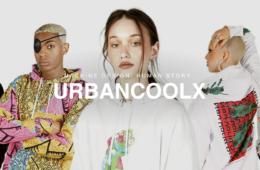 urbancoolab