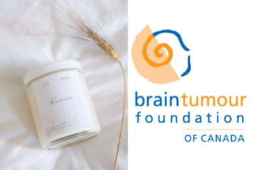 Brain Cancer Awareness Day: Charities You Can Support