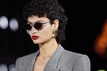Paris Fashion Week 2022 Beauty Round-Up