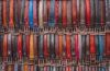 Menswear: the importance of belts and are they still in fashion?